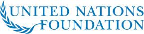 UNF logo_main