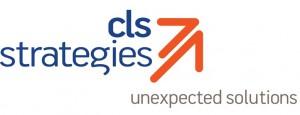 CLS Strategies