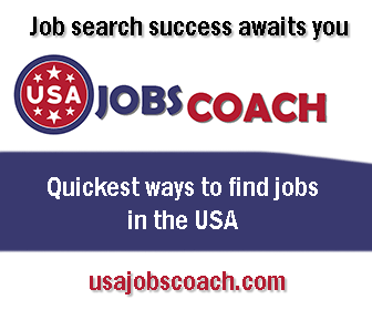 ad_for_usa_jobs_coach.png